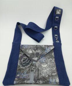 flower-blues-nohandbag