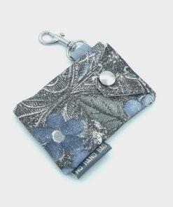pocket flower blues