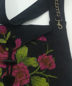 midnight-rose-detail-nohandbag