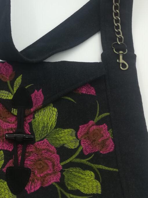 midnight-rose-detail-nohandbag