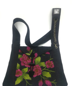 midnight rose nohandbag