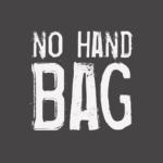 no-hand-bag-logo