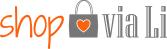 Shop via Li